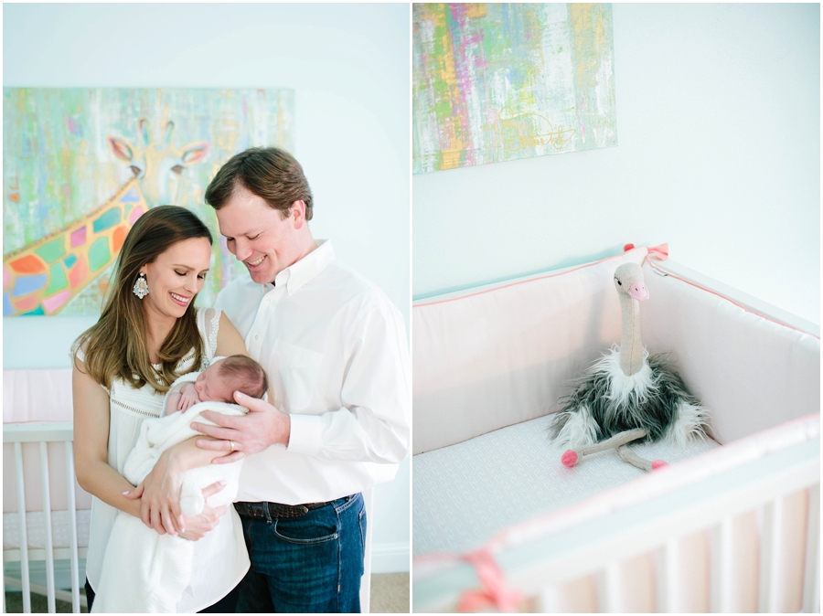 Heather Rowland Photography; Dallas Newborn Photographer; Newborn Photographer; Fort Worth Family Photographer