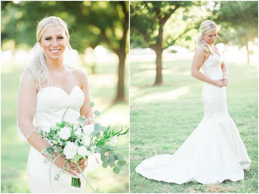 Heather Rowland Photography; Lubbock Bridal Photographer; Fine Art Wedding Photographer; Bridal Photographer; Natural Light Photographer