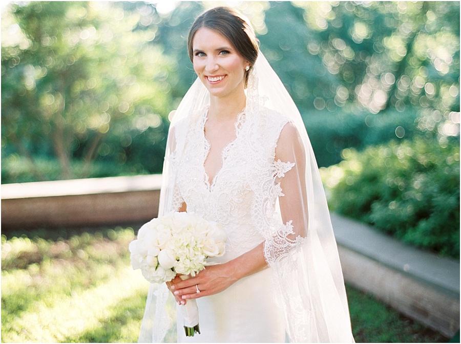 Anna_Bridal_Blog_08.JPG