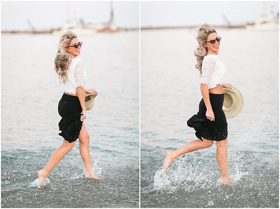 Taylor_SB_Blog_08.JPG