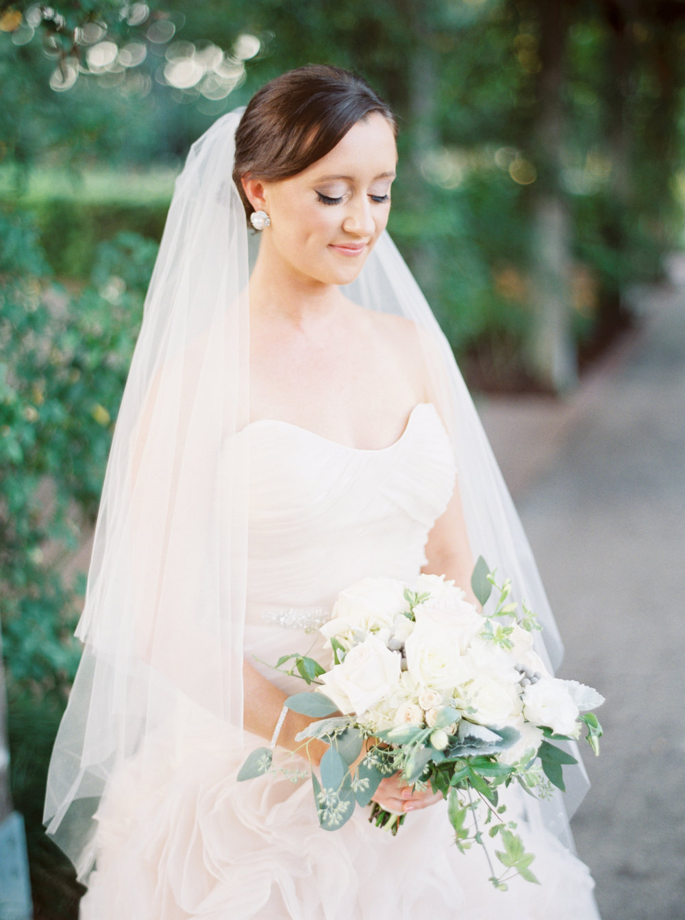 Kimberly_Bridals_Blog_08.JPG