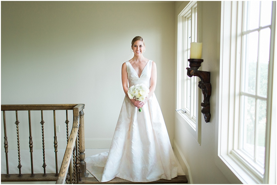 Lee_Bridals_Blog_03.JPG
