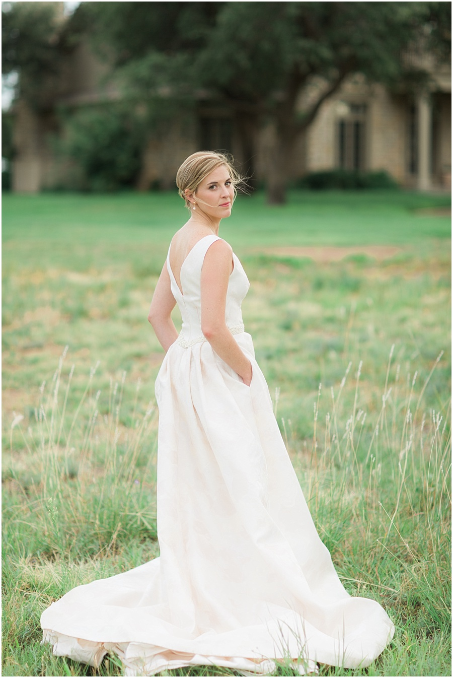 Lee_Bridals_Blog_11.JPG