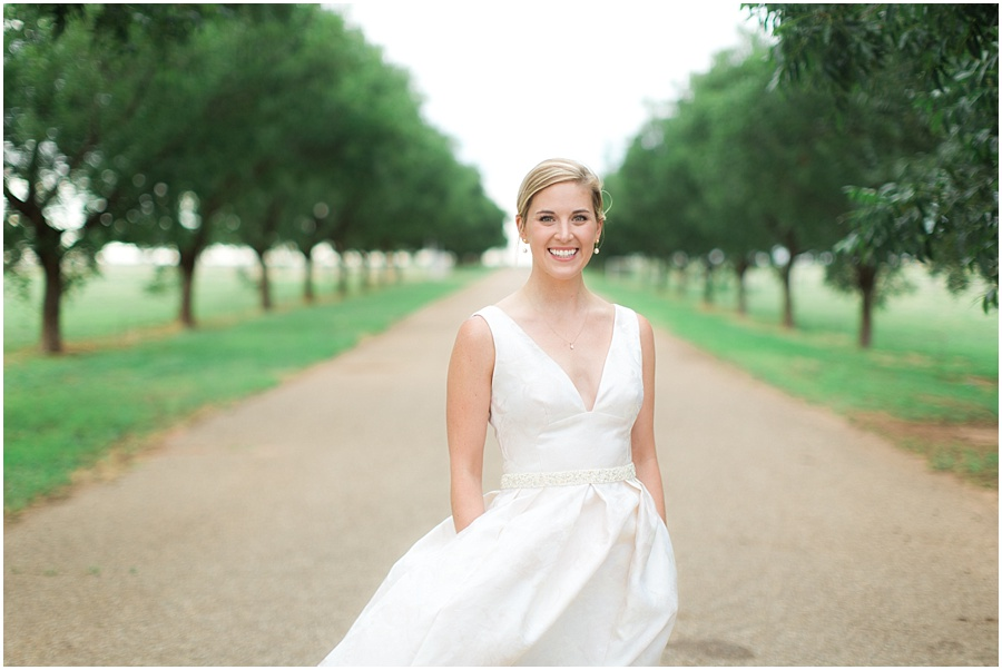 Lee_Bridals_Blog_13.JPG