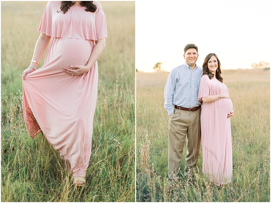 Megan_Maternity_blog_06.JPG