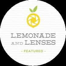 lemonade .png