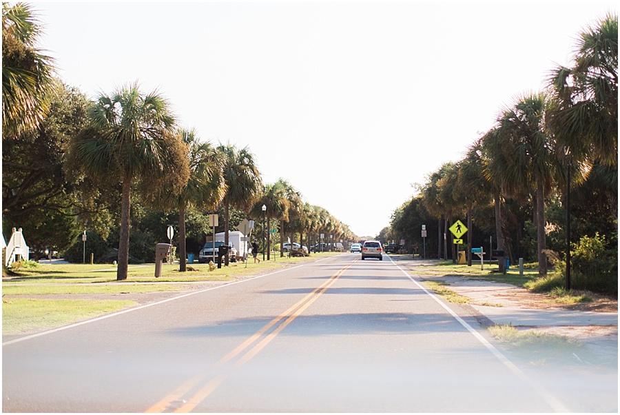 Charleston_Rowlo14.JPG