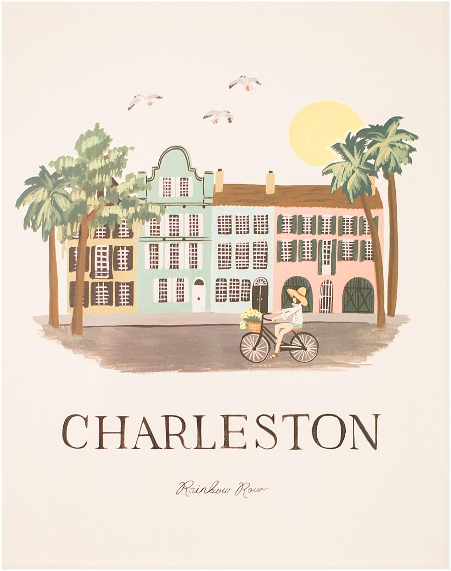 Charleston_Rowlo41.JPG