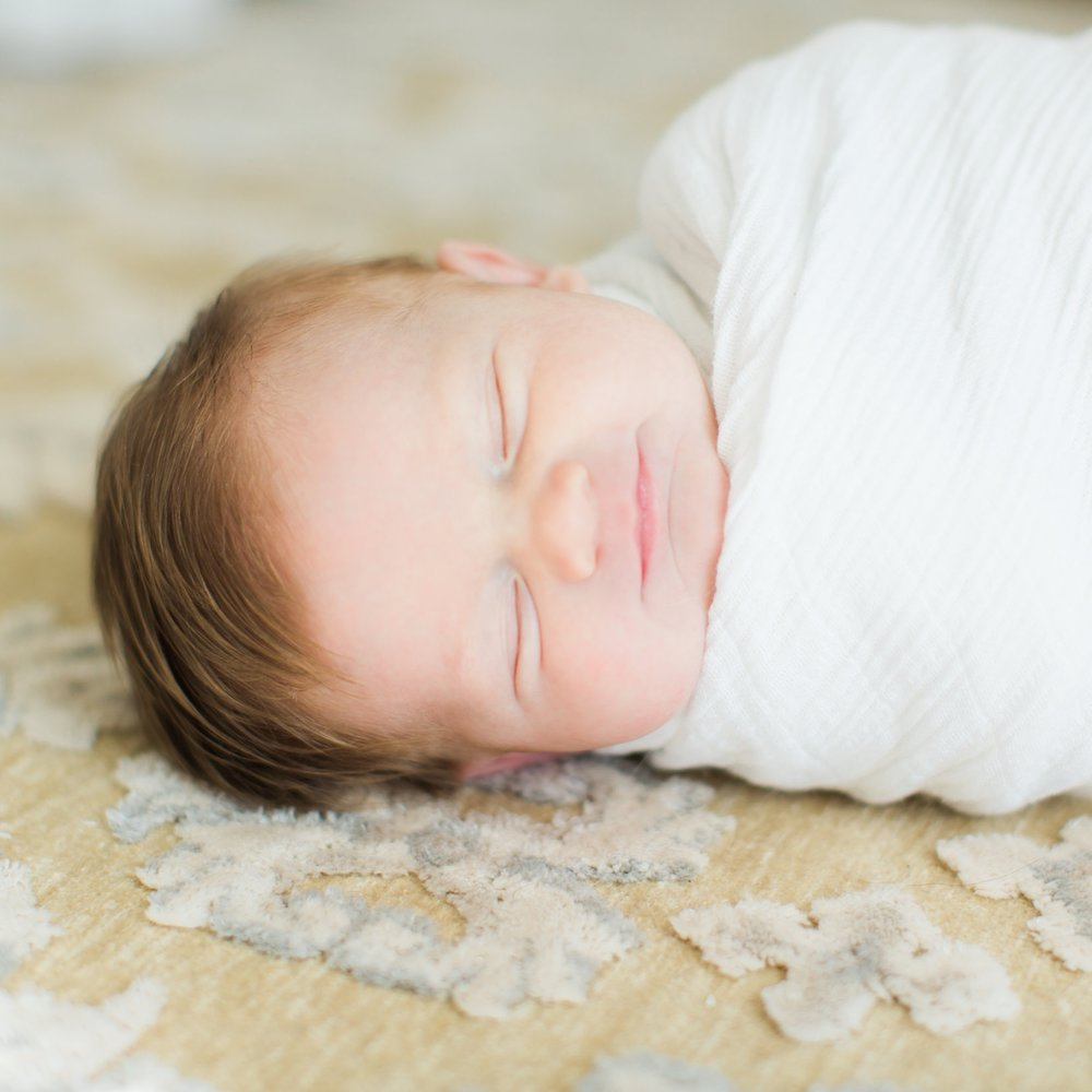 2e72cf61e85 Lifestyle Newborn FAQ — Heather Rowland Photography