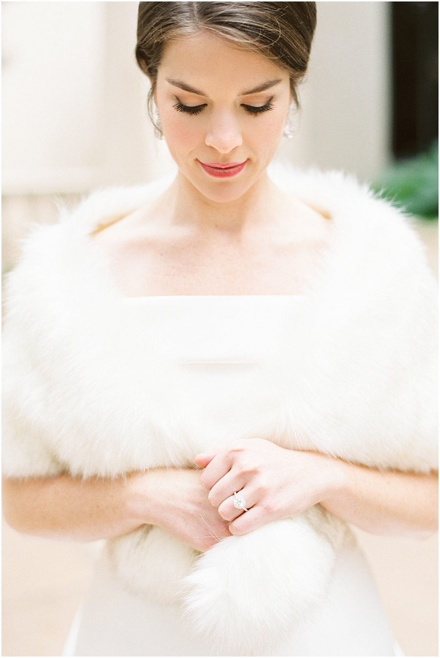 Tuttle_Bridals_blog_07.JPG