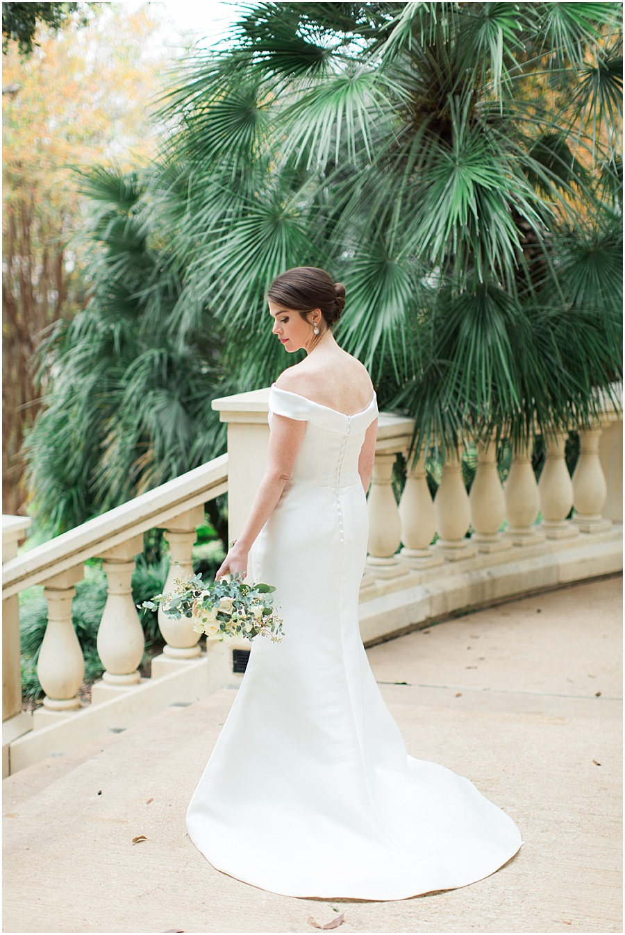 Tuttle_Bridals_blog_15.JPG