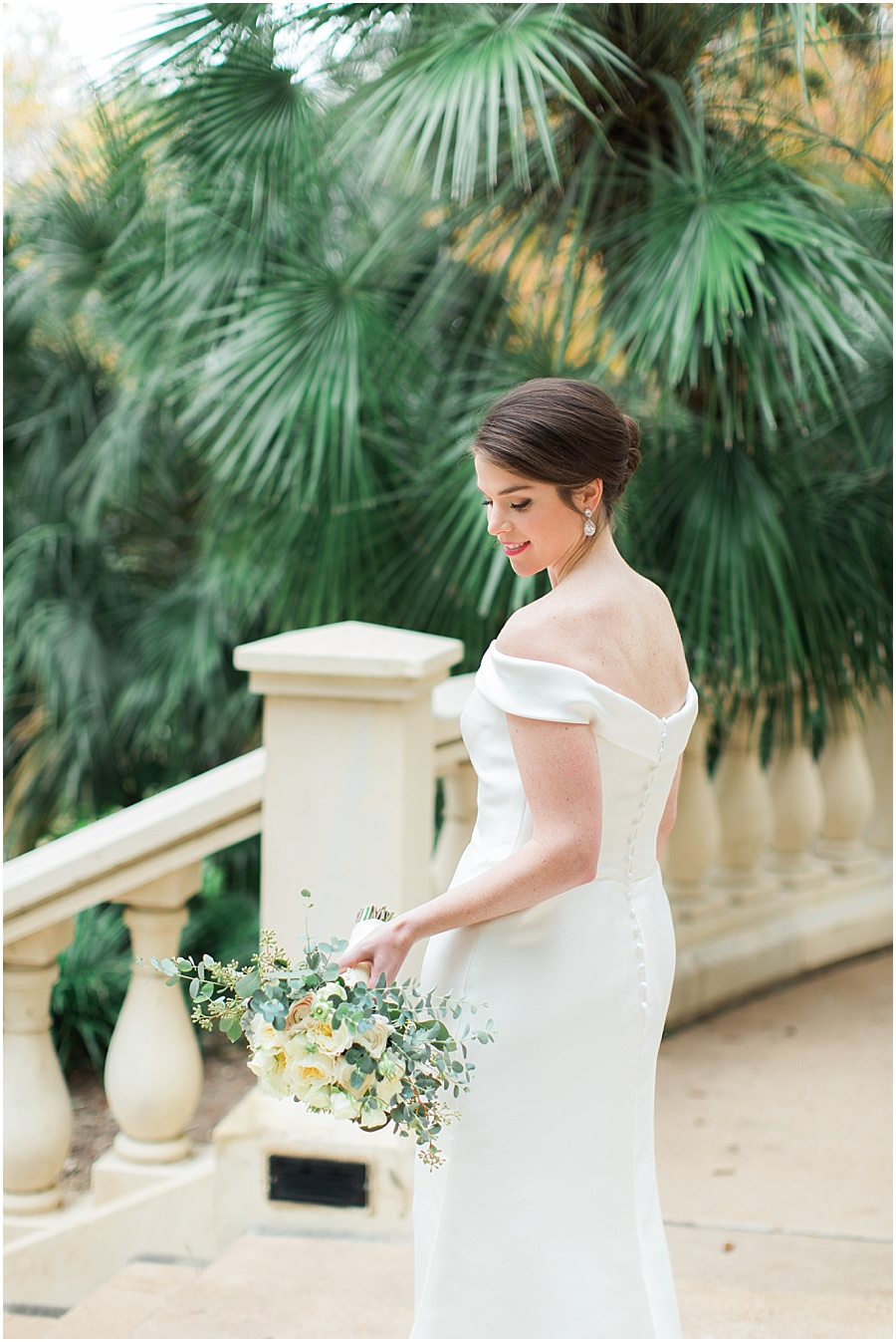 Tuttle_Bridals_blog_18.JPG