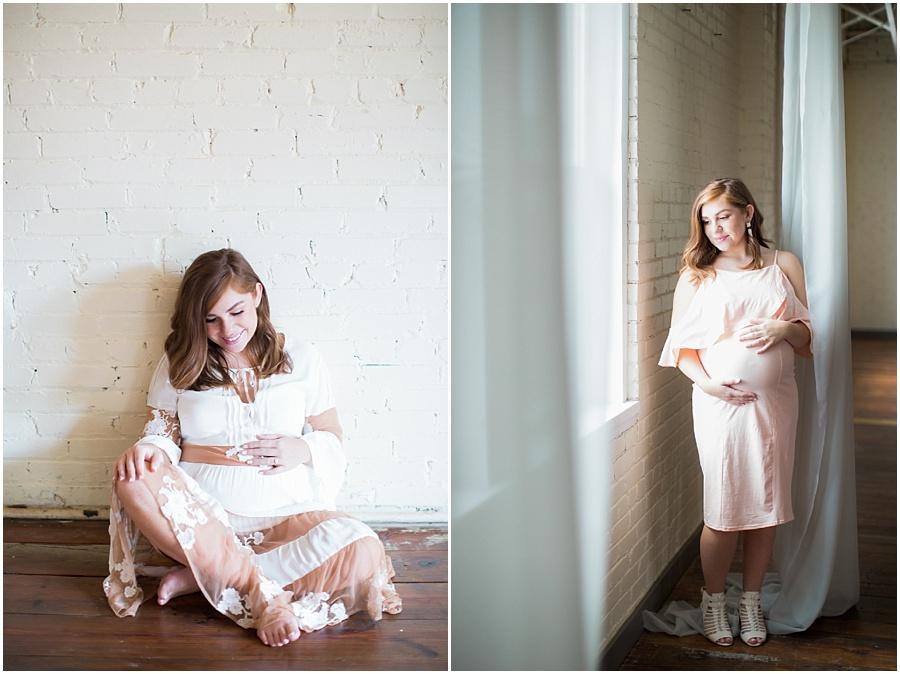 Amanda_Maternity_blog_03.JPG