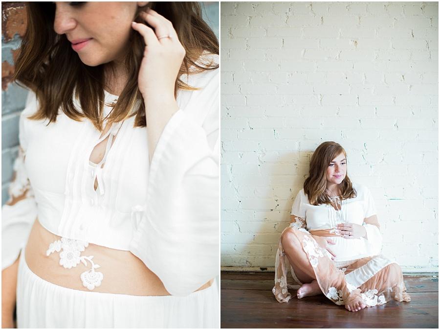Amanda_Maternity_blog_08.JPG