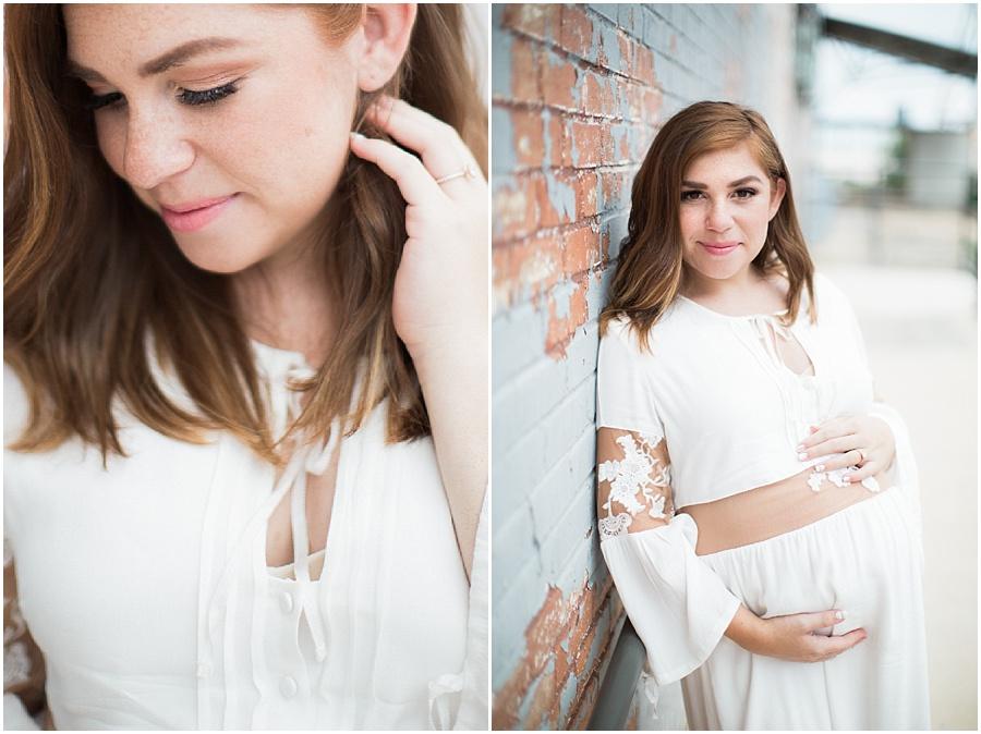 Amanda_Maternity_blog_16.JPG