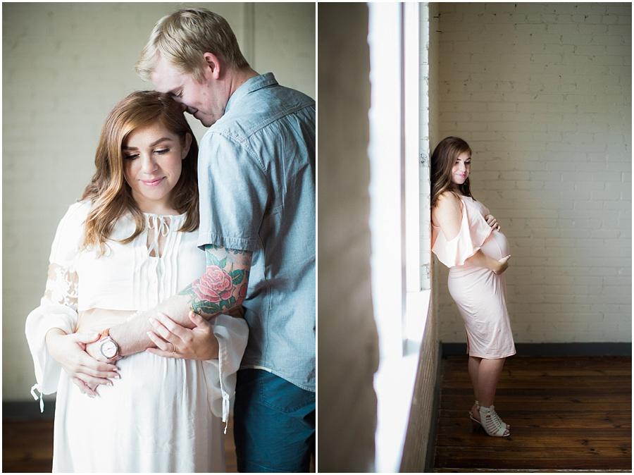 Amanda_Maternity_blog_18.JPG