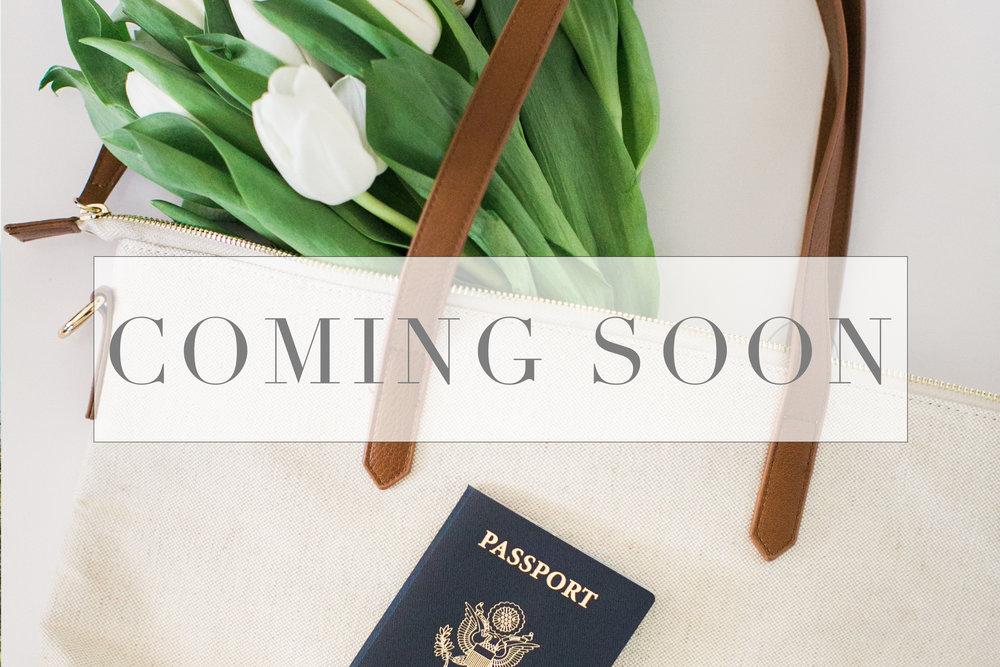 coming soon travel.jpg