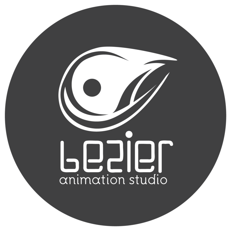 Bezier Animation Studio