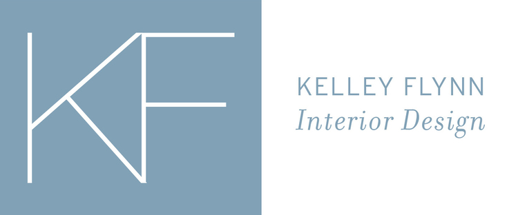 Kelley Flynn Interior Design