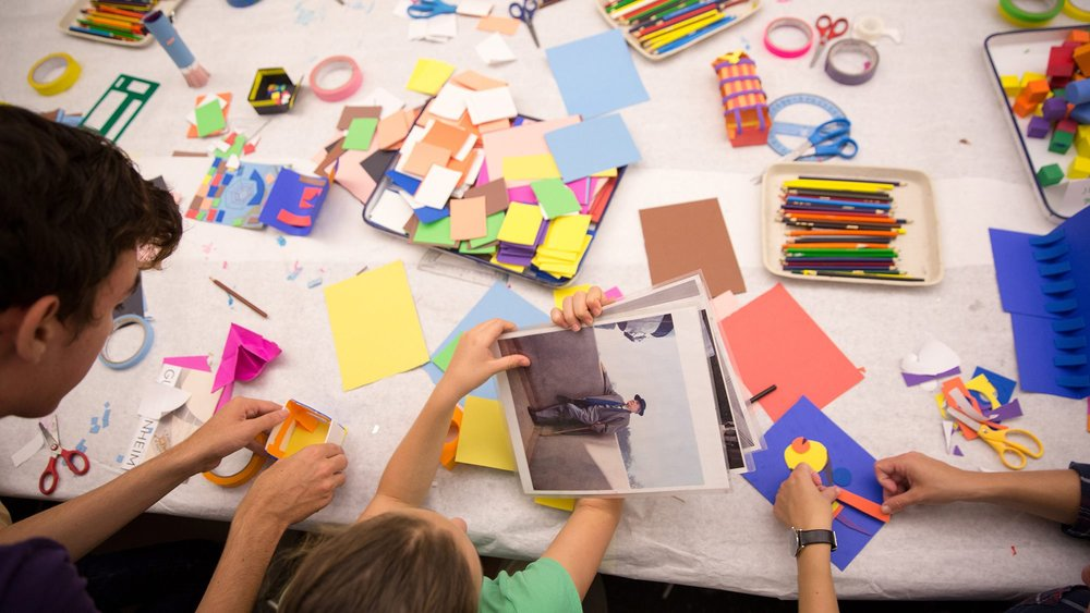gen-events-kids-flw-studio-workshop.jpg