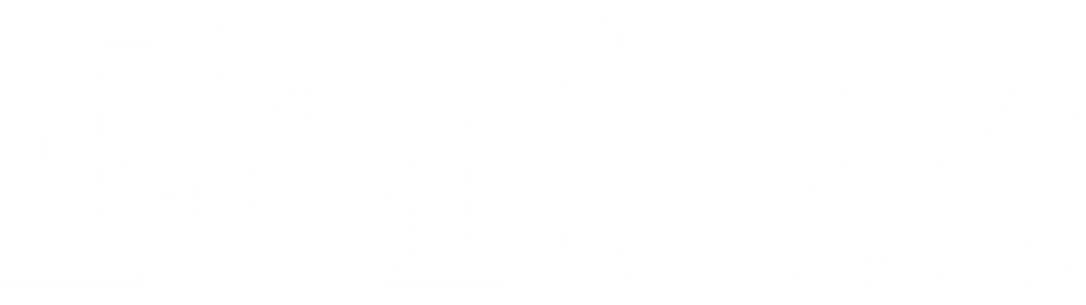forbes-logo-white-1400x394.png