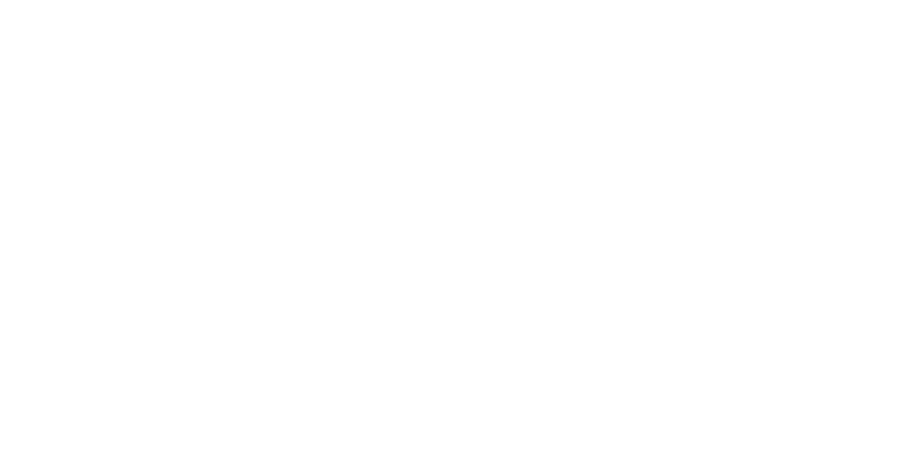 bbc-news.png