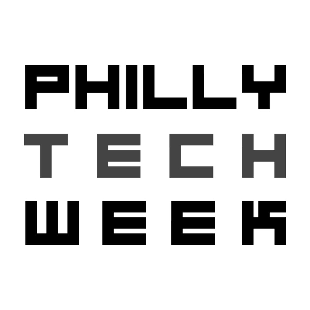 phillytechweek logo.png