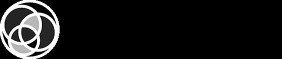 Kapor-Logo-S.png