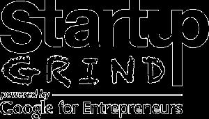 startupgrindlogo.png