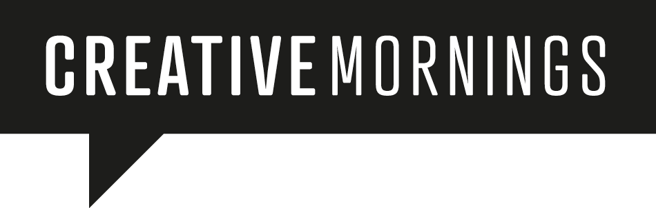 creativemornings logo.png