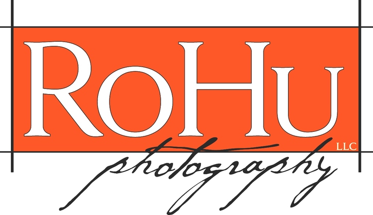 RoHu Photography | Documentary Wedding Photographer | Cedar Rapids, Iowa City, Dubuque Wedding Reportage Photojournalism