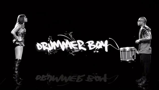 Alesha_Drummer_Boy_b