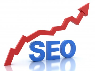 On-page-SEO Graphic