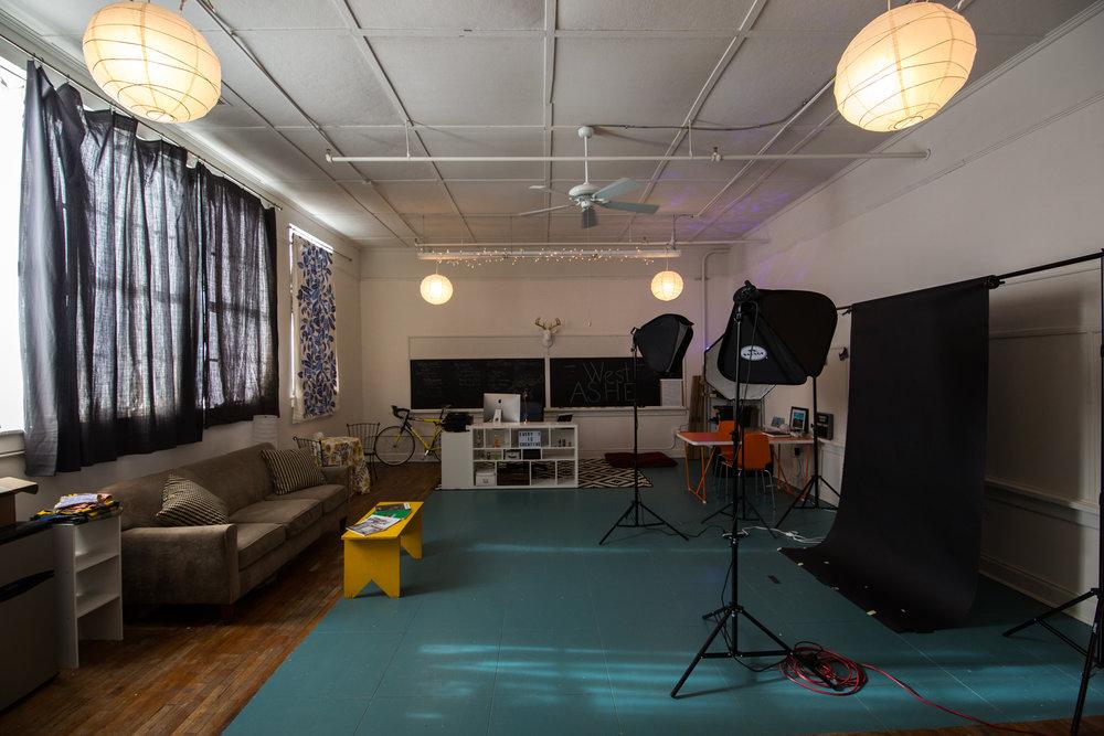 Studio V1-1.jpg