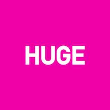 huge-logo.png