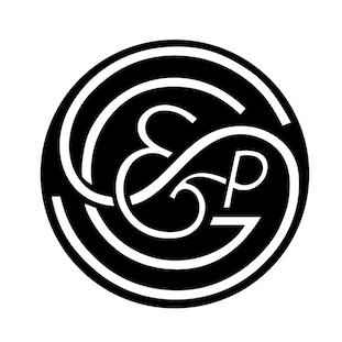 GSP-Stacked.pri_.jpg