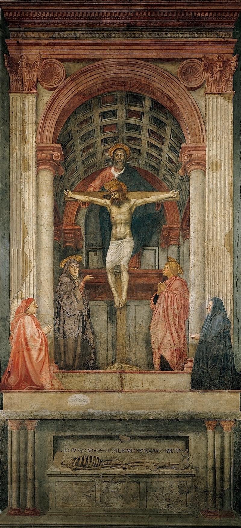Masaccio,_trinità.jpg