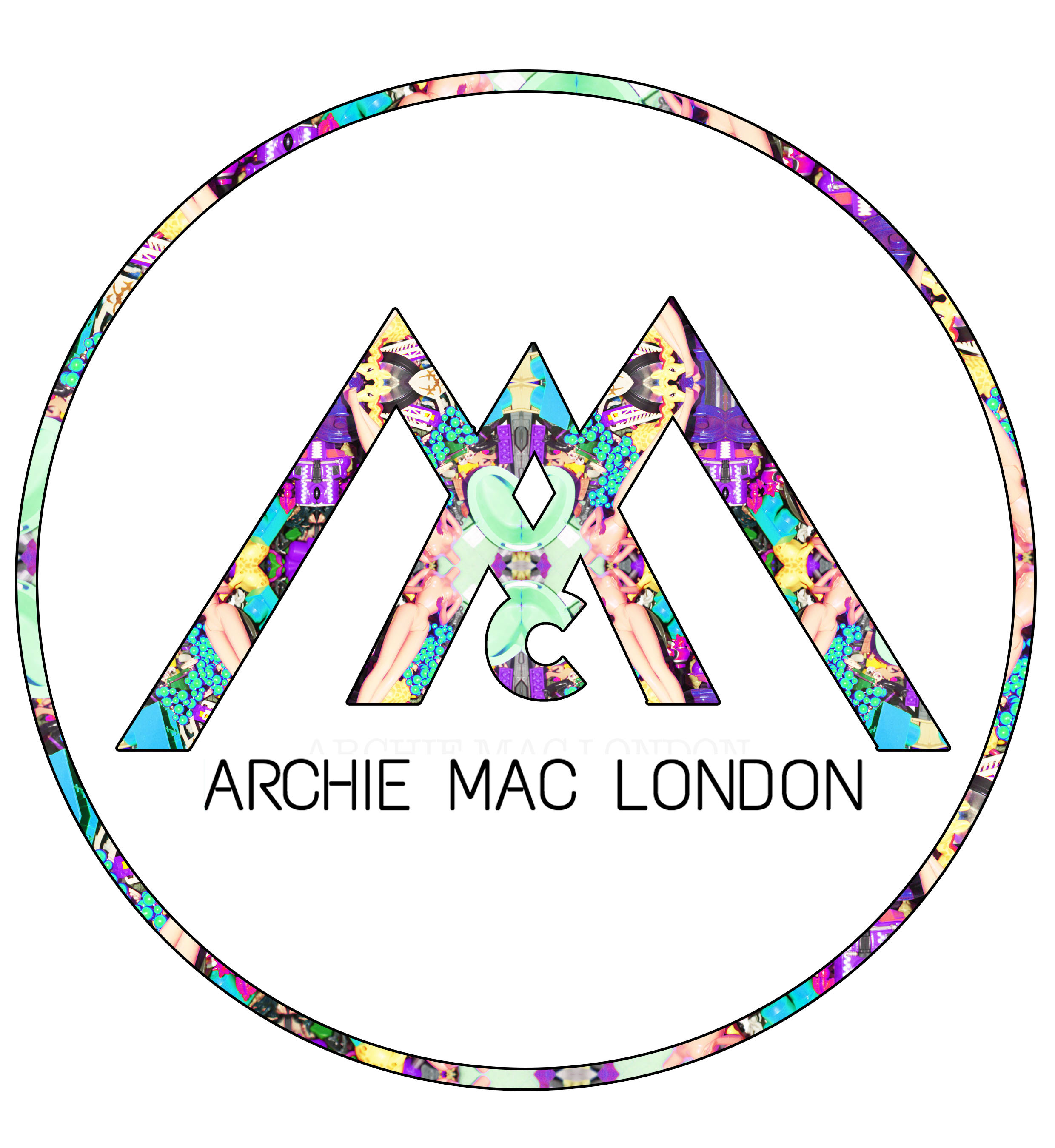 Archie Mac London