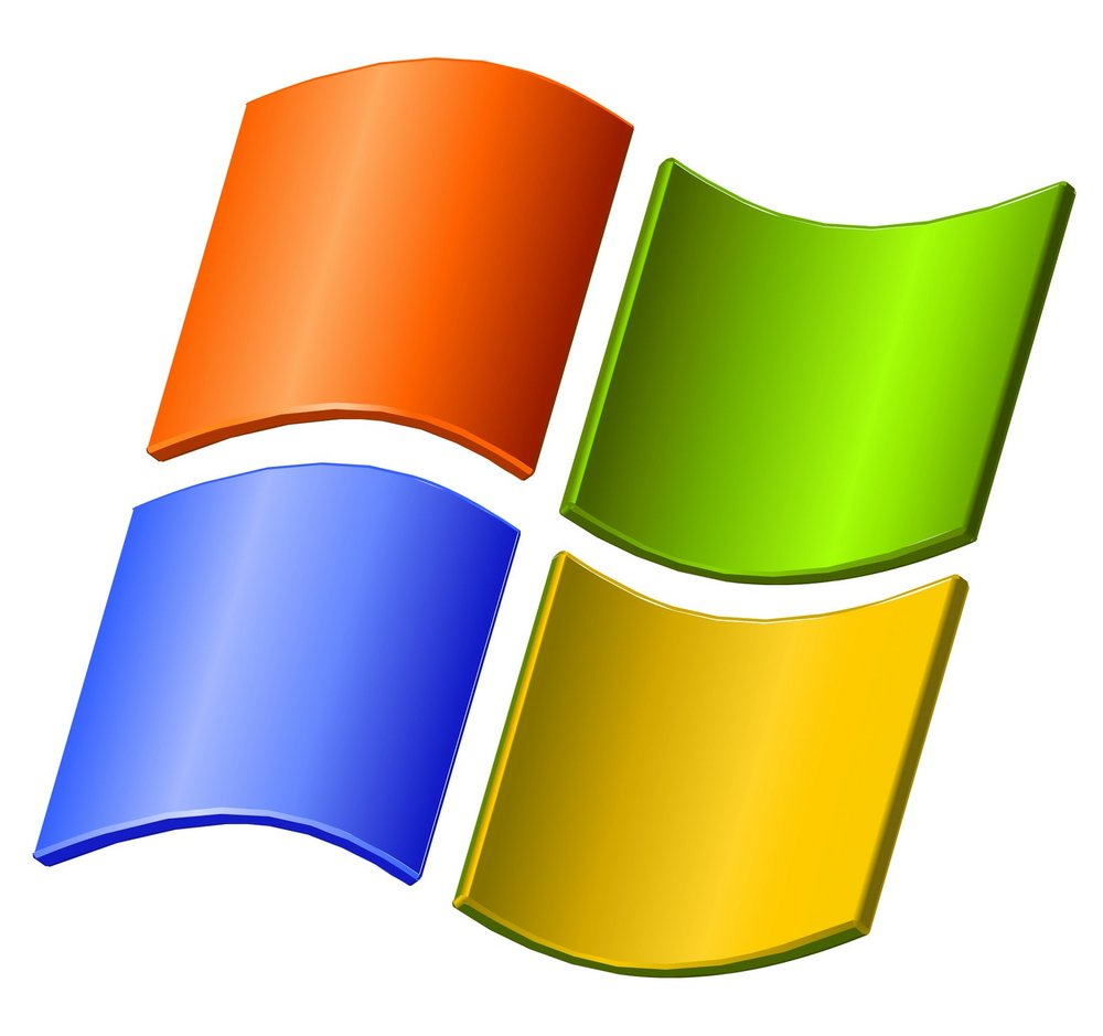 Microsoft_logo-3.jpg