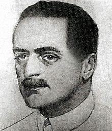 Jules Henri de Sibour