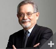 Felipe Ortizde Zevallos 2006-2009