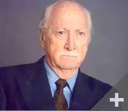 Carlos Alzamora 2001