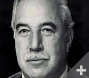 Roberto Mac Lean    1991-1992