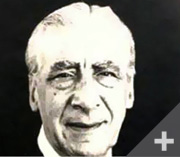 Fernando Schwalb López-Aldana1980-1982