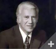 Carlos García Bedoya    1976-1979