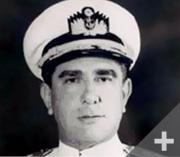 José Arce 1975