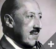 Fernando Berckemeyer    1968-1975 (Period II)