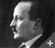 Alfredo Ferreyros    1948