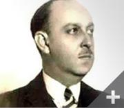 José Prado    1946-1947