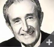 Pedro Beltrán 1944-1945